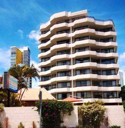 Photo: Barbados Holiday Apartments