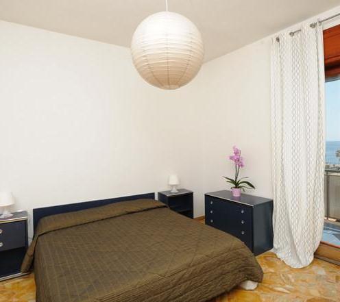 Tizi Apartments - dream vacation