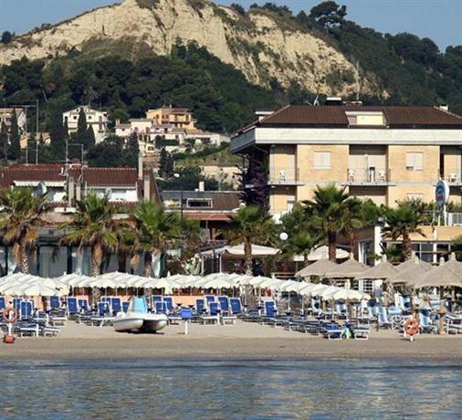 Hotel La Maestra - dream vacation