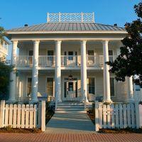 Inn By The Sea Vera Bradley - Seaside (Floride) -