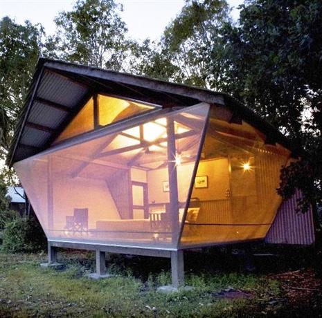Bamurru Plains Accommodation Jabiru - dream vacation