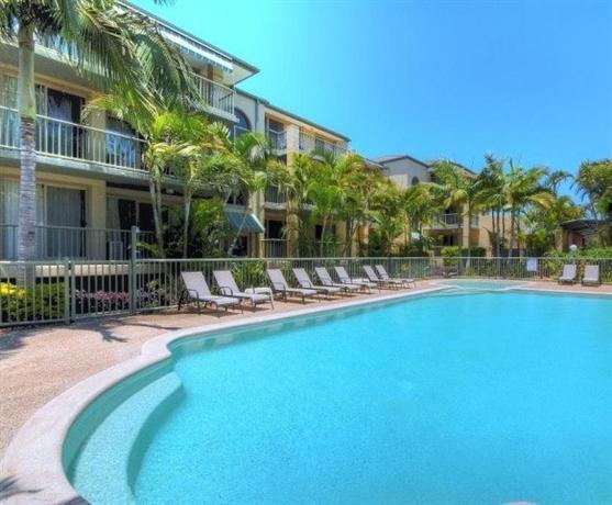 Photo: Bila Vista Holiday Apartments
