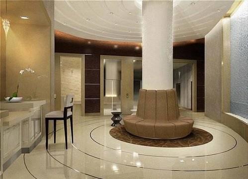 staybridge suites times square new york city compare deals. Black Bedroom Furniture Sets. Home Design Ideas