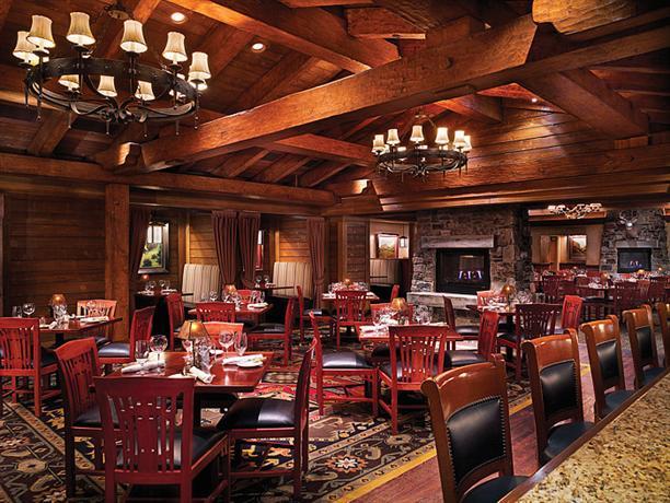 Ameristar Casino Resort Spa Black Hawk Compare Deals