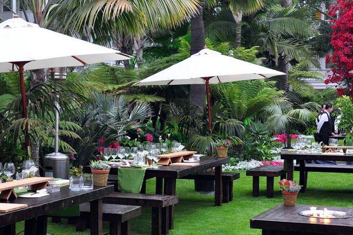 Hotel Del Coronado Compare Deals