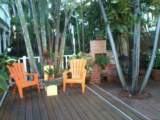 Douglas House Key West Compare Deals