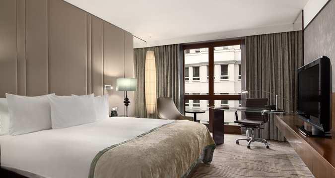 Hilton Berlin