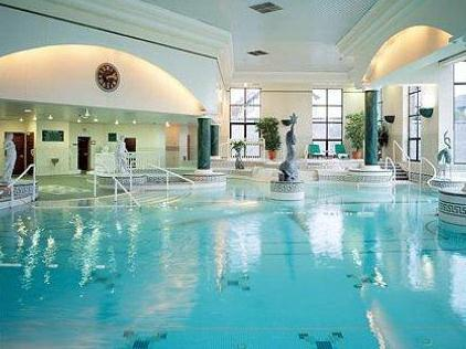 The connacht hotel galway compare deals - Hotels with swimming pools in galway ...