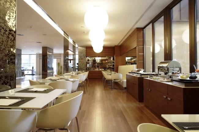 4 viale masini hotel design bologna compare deals for Hotel design 4 viale masini bologna