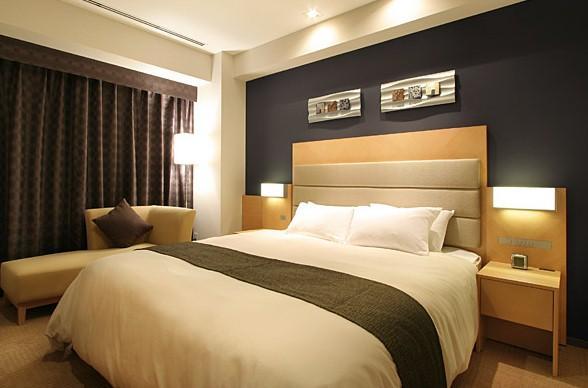 Holiday Inn Osaka Namba - dream vacation