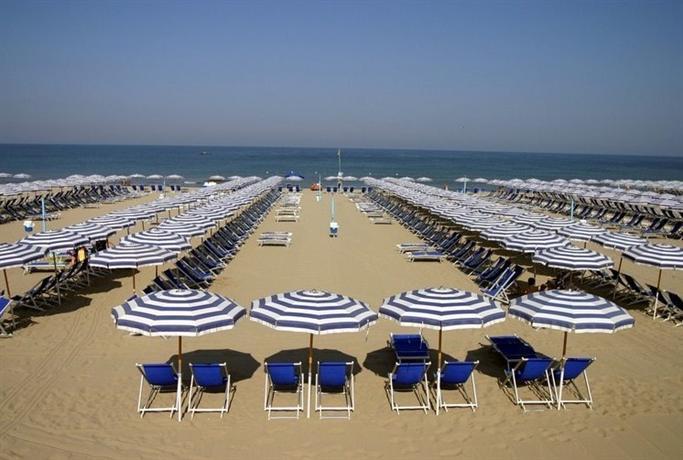 Hotel Strand Continental Reviews