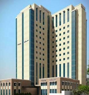 فنادق رائعه في دبي ذات اسعار مناسبه (فنادق ممتازه) HI107487366