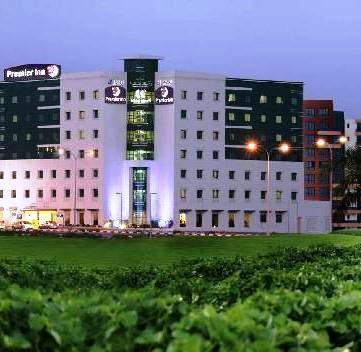 فنادق رائعه في دبي ذات اسعار مناسبه (فنادق ممتازه) HI107487702