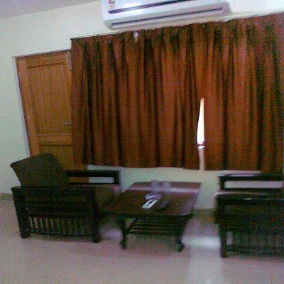 Hotel Dev Palace Rishikesh - dream vacation