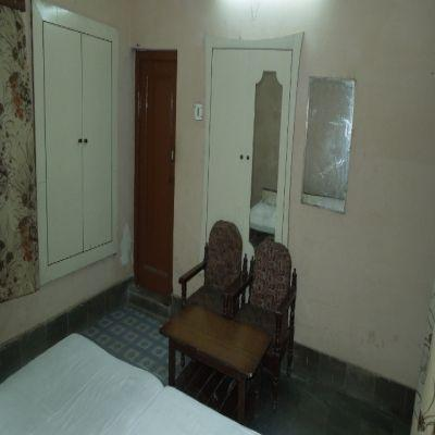 Hotel Mayura Bharatpur - dream vacation