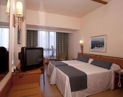 Astoria Hotel Gran Canaria - Las Palmas de Gran Canaria -