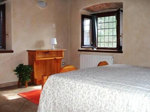 Bed & Breakfast La Corte - dream vacation