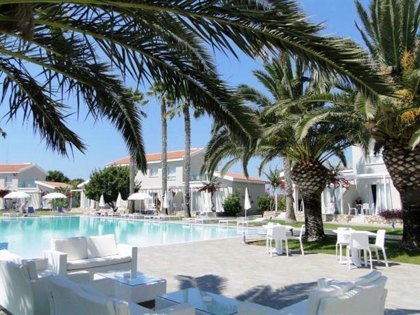 Mon Repos Design Hotel - dream vacation