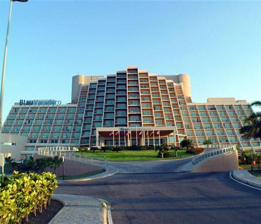Blau Hotel Varadero