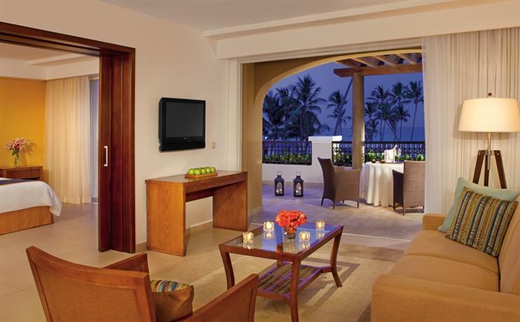 Now Larimar Hotel Punta Cana