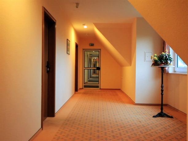 gottingen hotels innenstadt adesso hotel gottingen