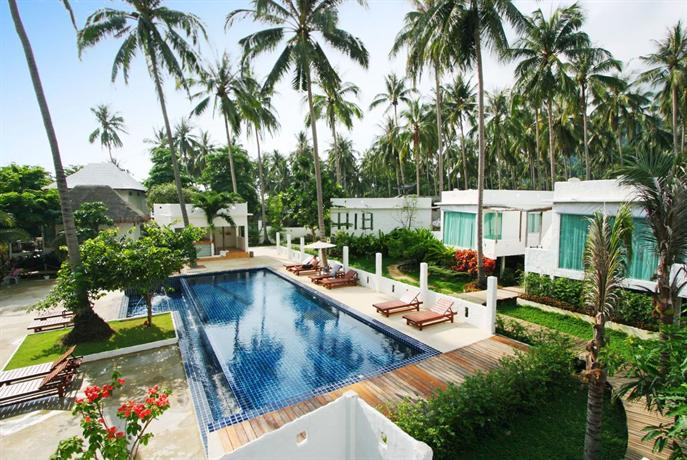 Warapura Resort - dream vacation