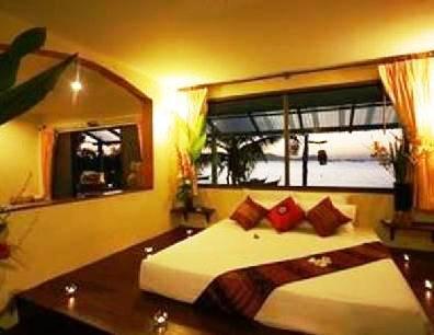 Aochalong Villa Resort & Spa