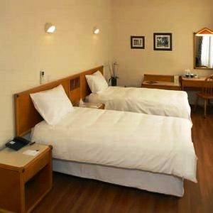 Centrum Hotel Nicosia Отель Сентрум Никосия