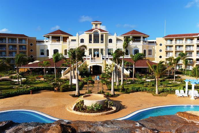 Iberostar Laguna Azul Hotel Varadero - dream vacation