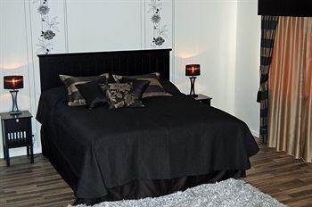 Arena Hotel Halmstad - dream vacation