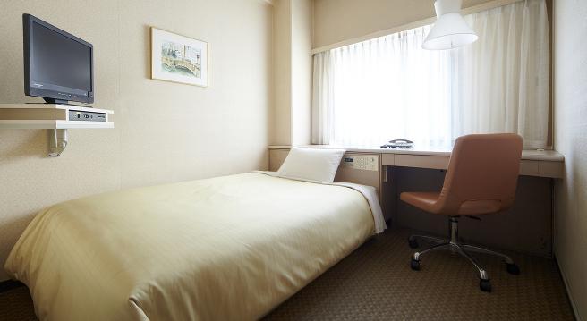 Hotel New Hankyu Osaka - dream vacation