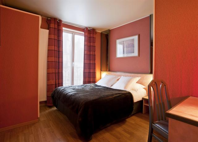 moderne st germain hotel compare deals
