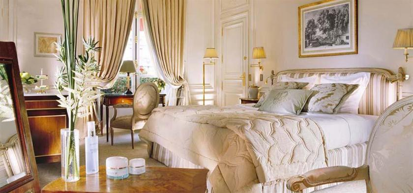 صور ومعلومات أفضل فنادق باريس HI110565903.jpg