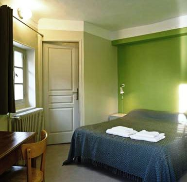 Vertigo Centre Hostel Marseille - dream vacation