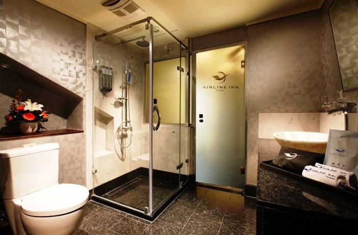 Green World Hotel Zhonghua Taipei City Compare Deals