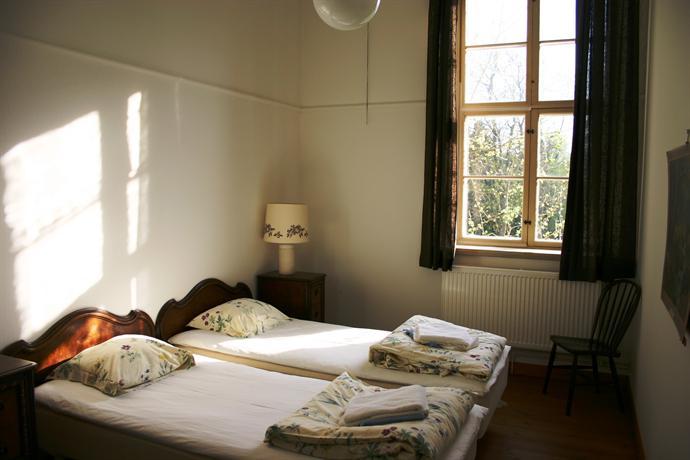 Leksands Gasthem Bed & Breakfast - dream vacation