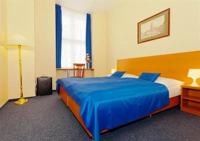 Adeba Hotel - dream vacation