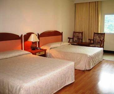 푸나마 호텔 림방