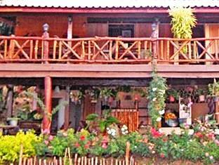 Banrai Phuwarin - Chiang Rai -