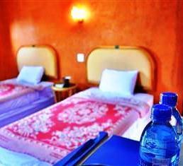 Chiangsan Goldenland II Hotel - Chiang Rai -
