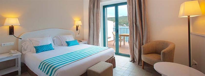 Playa Sol Hotel Cadaques - Cadaqués -