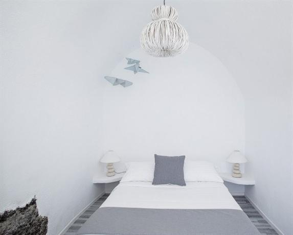 Mill Houses Elegant Suites - dream vacation