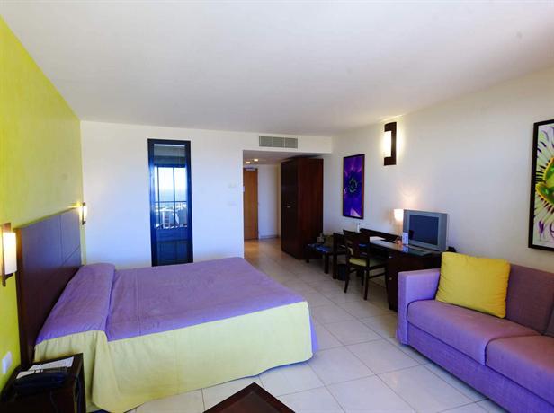 Hotel Bellepierre - dream vacation
