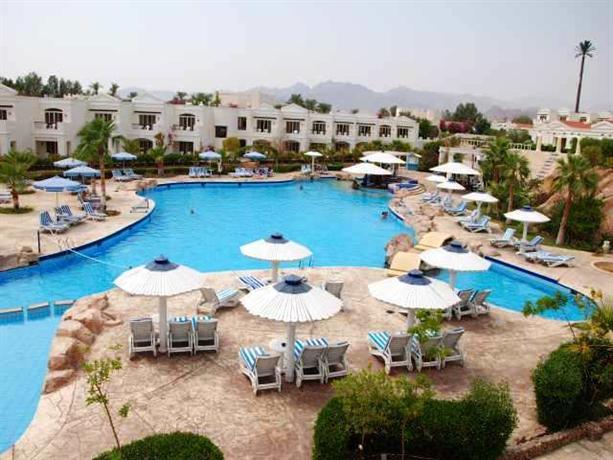 Noria Resort - dream vacation