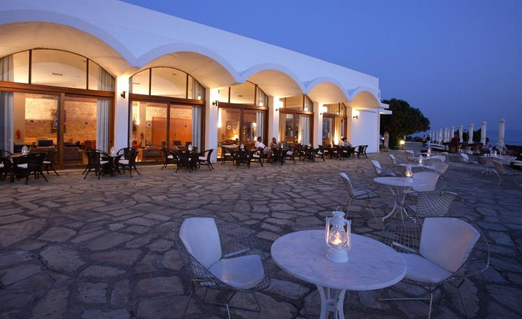 Skiathos Palace Hotel - dream vacation