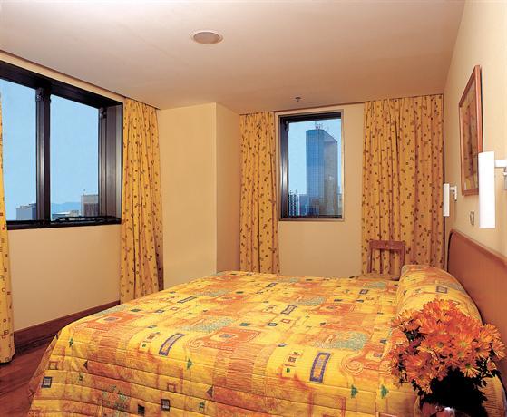 Windsor Guanabara Palace Hotel Rio de Janeiro - dream vacation
