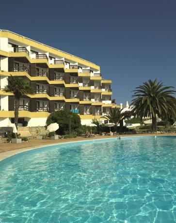 Hotel da Aldeia - Albufeira -