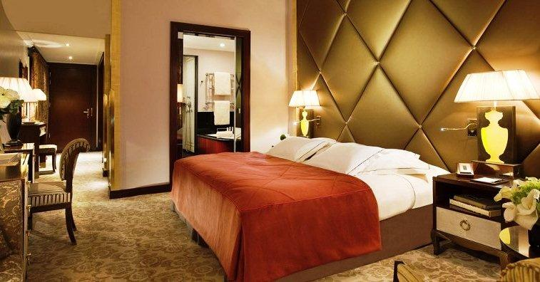صور ومعلومات أفضل فنادق باريس HI110912552.jpg