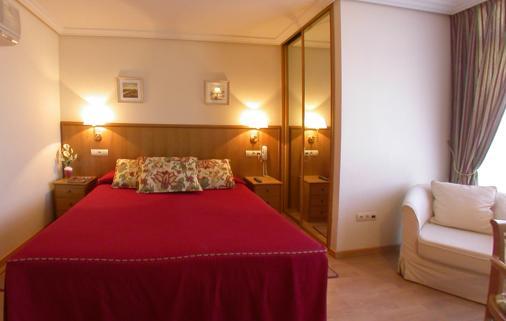 A&H Hotel Plaza del Liceo - Madrid -