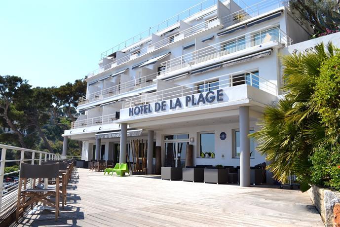 Hotel de la Plage Mahogany - dream vacation